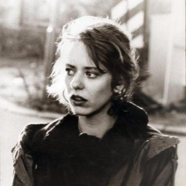 Beatrice Manowski