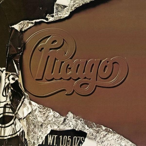 600full-chicago-x-cover.jpg