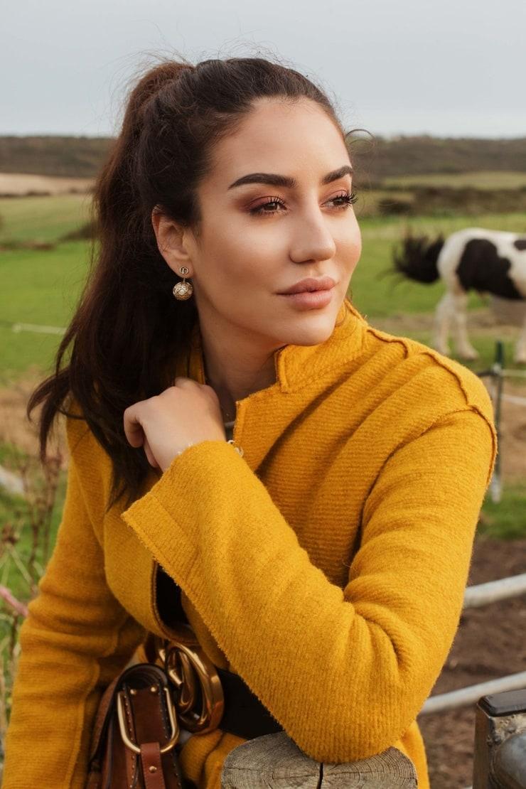 Tamara Kalinic
