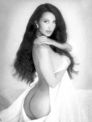 Boobs Elly Akira nudes (69 foto) Tits, Instagram, braless