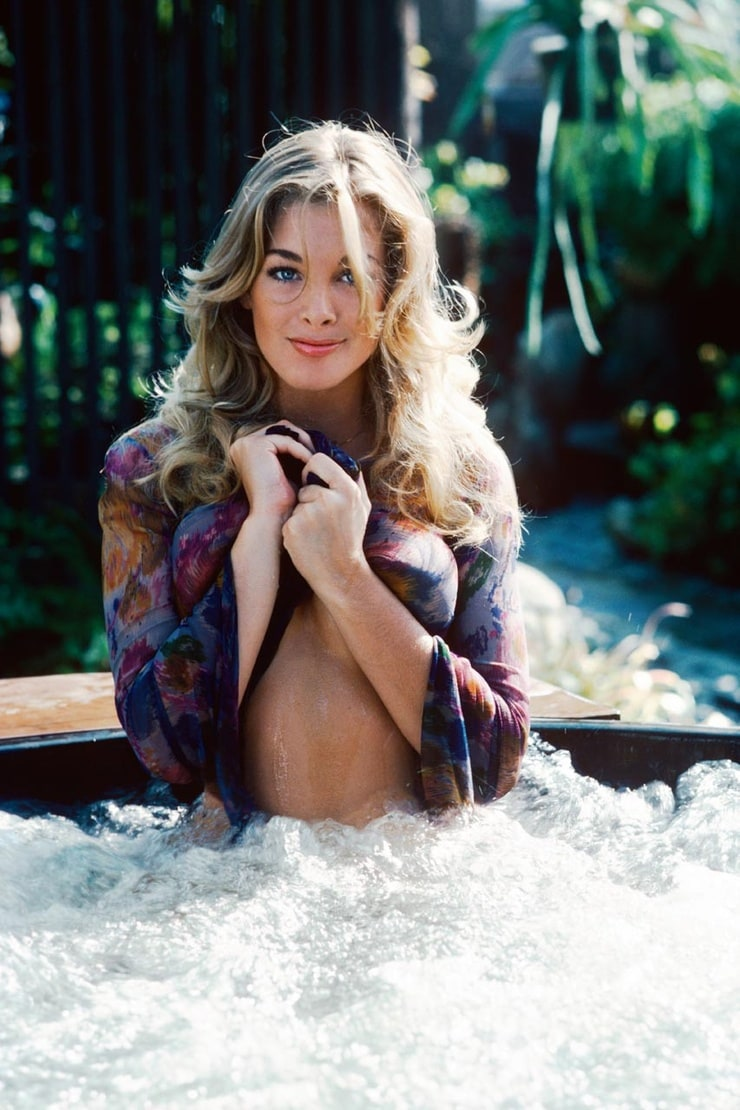 Susan Lynn Kiger