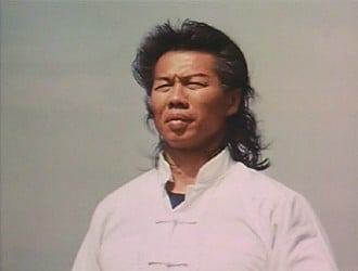 bolo yeung биография