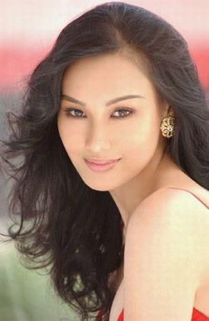 Carlene Aguilar
