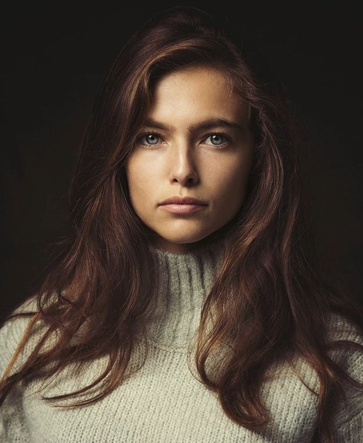 Julia Courtès