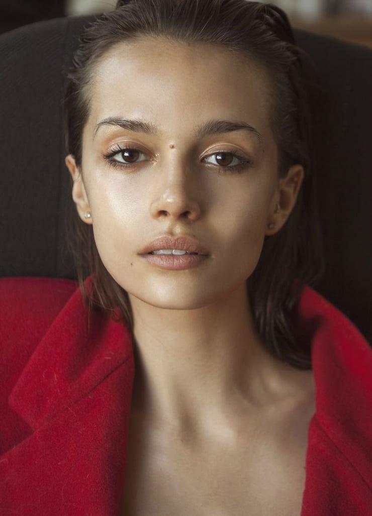 Alena Podloznaya nude (39 foto) Gallery, 2019, braless