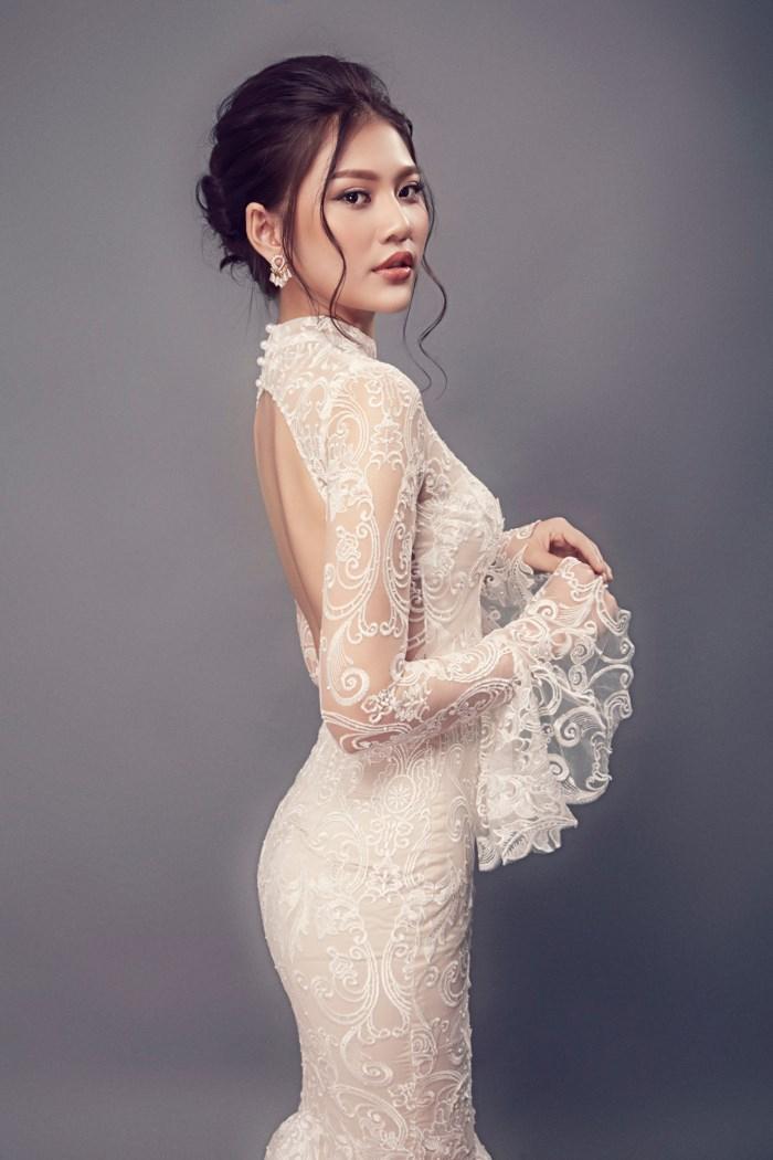 Chung Huyen Thanh