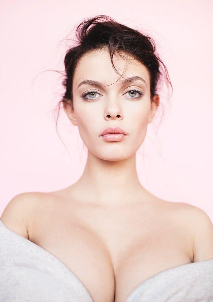 Liza Adamenko
