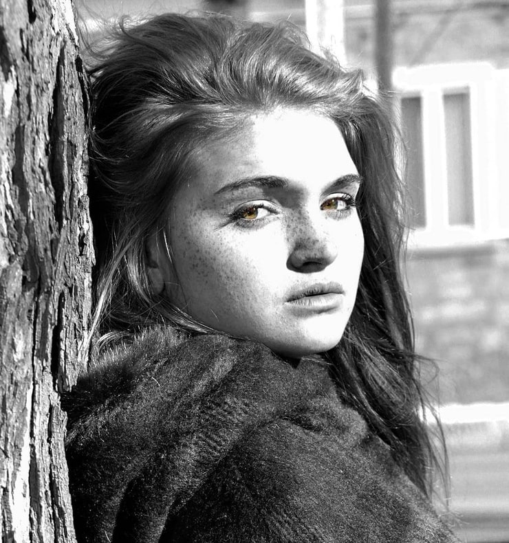 Pamela Hadjadj