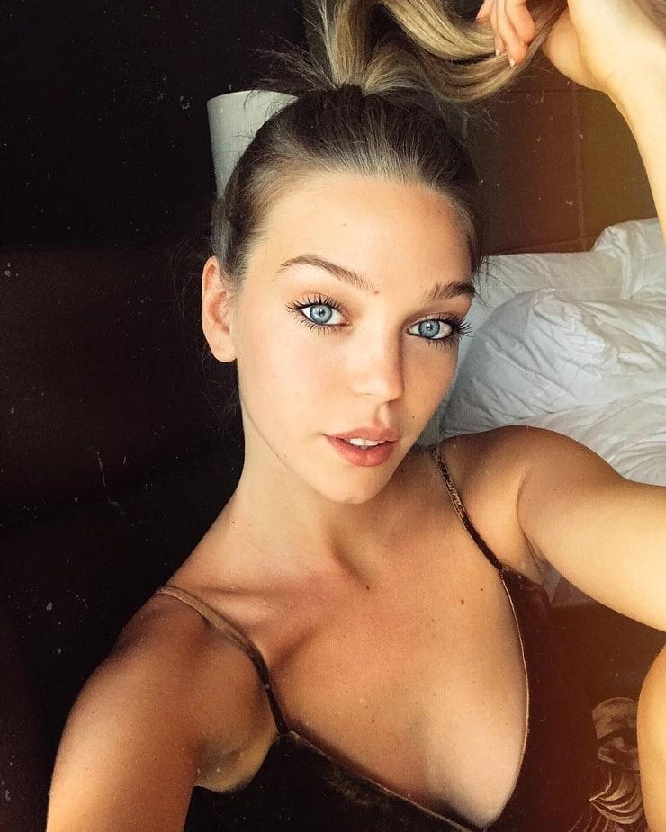 Priscilla Mezzadri