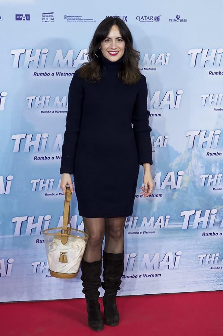 Ana Turpin