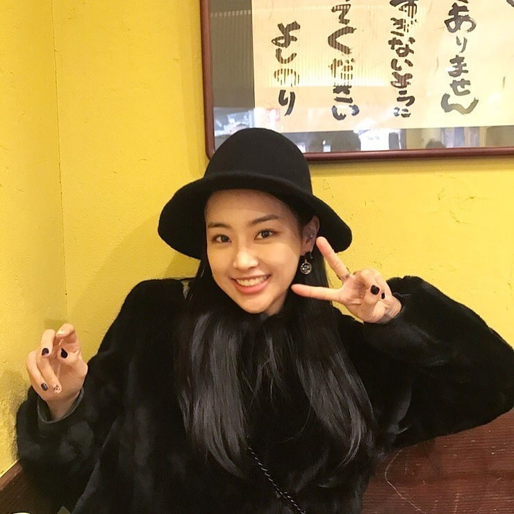 Min-Jung Bae