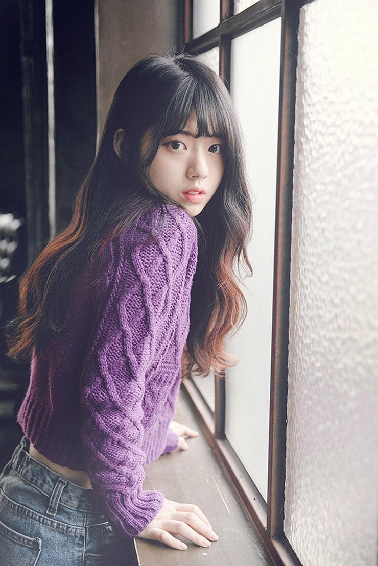 Shin Se-Hwi