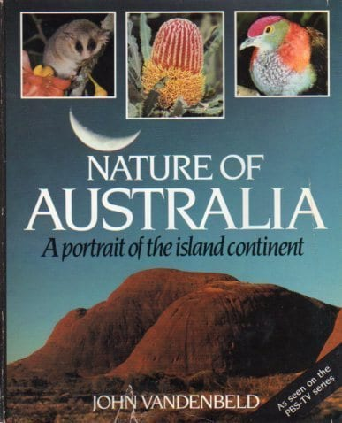 an in depth look at the island continent of australia Encyclopedic entry a continent is one of earth's seven main divisions of land the continents are, from largest to smallest: asia, africa, north america, south america, antarctica, europe, and oceania (sometimes called australia.