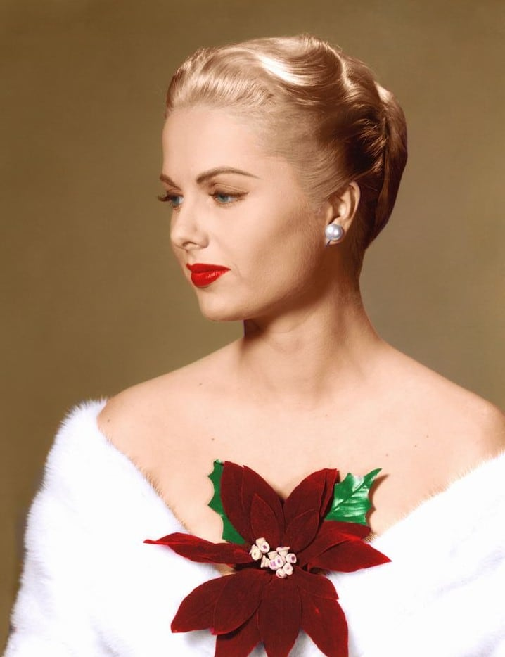 martha hyer agemartha hyer actress, martha hyer photos, martha hyer height, martha hyer now, martha hyer images, martha hyer net worth, martha hyer home, martha hyer films, martha hyer alfred hitchcock, martha hyer imdb, martha hyer actor, martha hyer find a grave, martha hyer pictures, martha hyer and hal wallis, martha hyer age, martha hyer gallery, martha hyer wallis, martha hyer measurements, martha hyer photo gallery, martha hyer hot