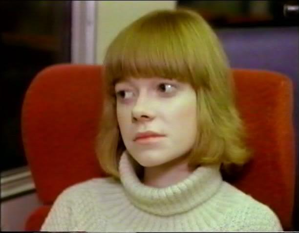 Robin Weaver famous actors