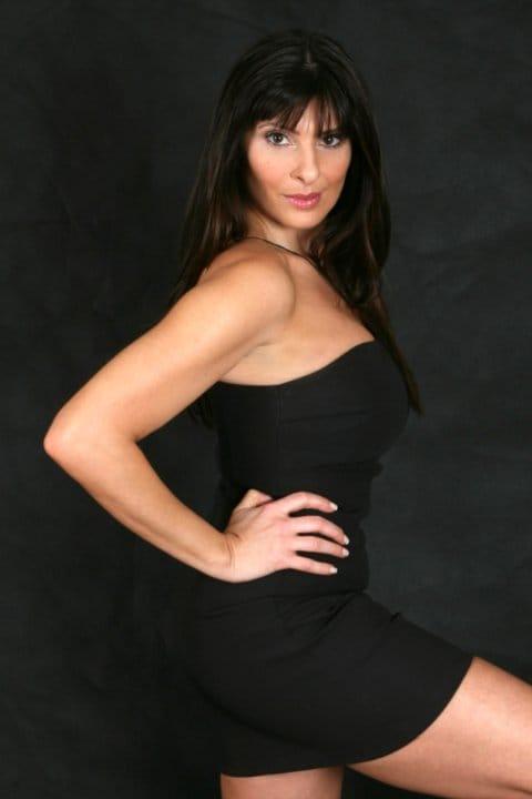 Patricia Skeriotis naked 919