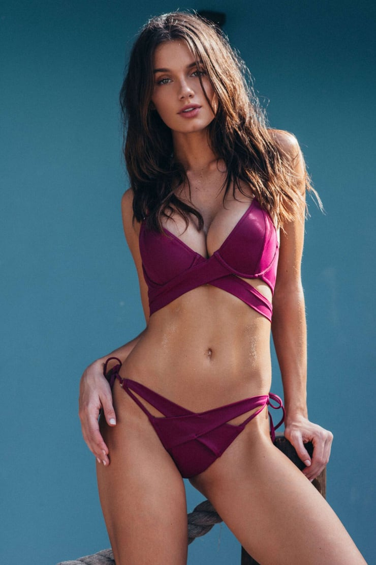 Instagram Hailey Outland nudes (94 foto and video), Topless, Sideboobs, Instagram, see through 2015