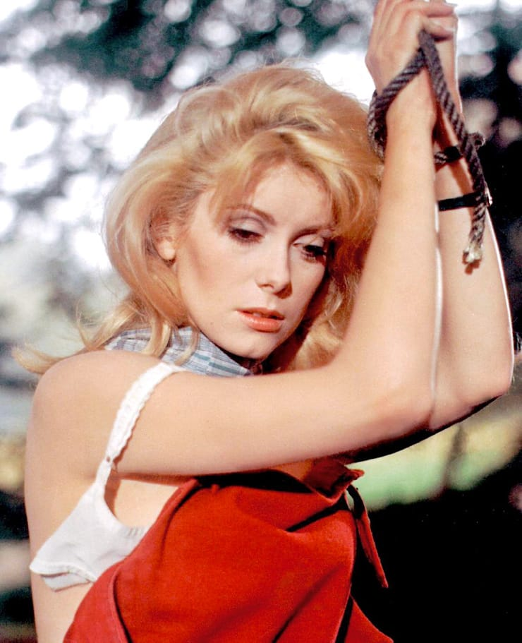 740full-catherine-deneuve.jpg