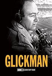 Glickman                                  (2013)