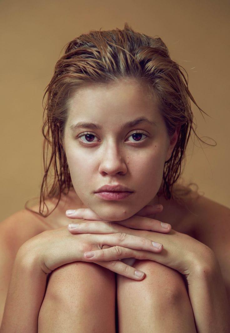 Ella Weisskamp naked (36 foto) Hot, iCloud, cleavage