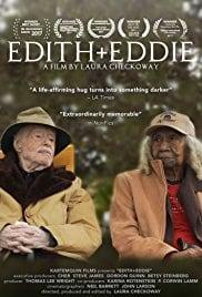 Edith+Eddie                                  (2017)