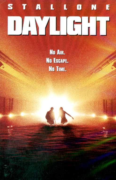 Daylight                                  (1996)