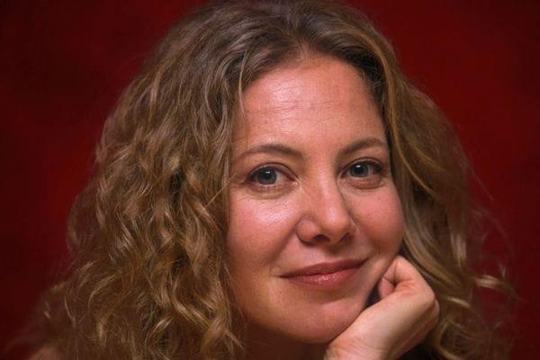 Cecelia Roth nude 985
