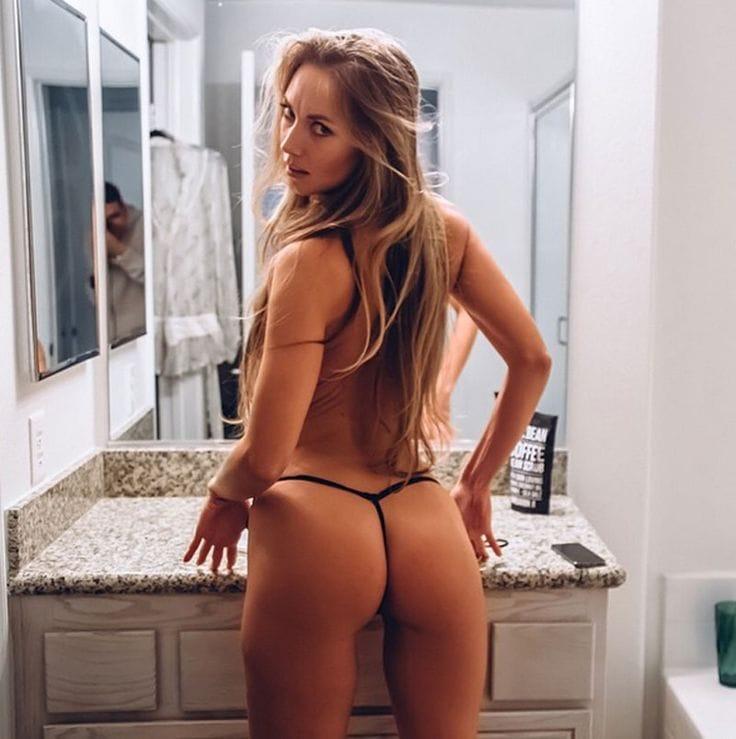 Picture of Nora Segura
