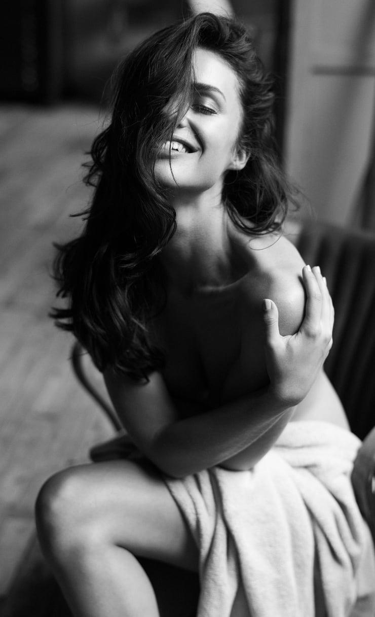 Melanie Paul nudes (73 images) Ass, 2018, see through