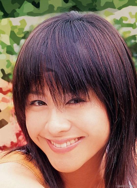 Kar Yan Lam Nude Photos 66