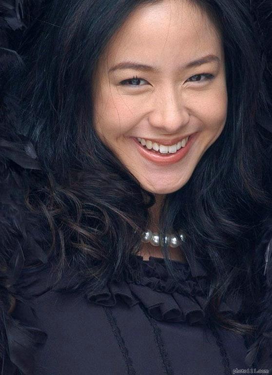 Kar Yan Lam Nude Photos 60