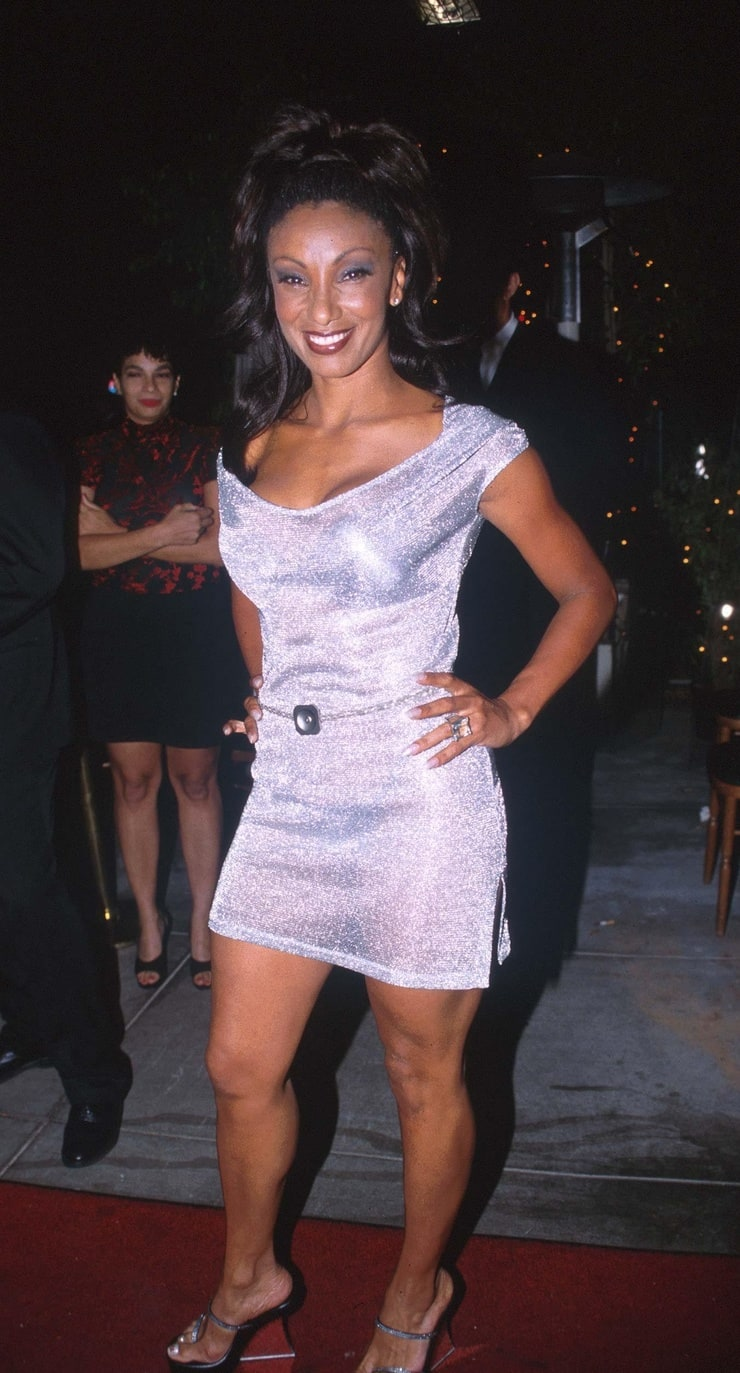 Downtown Julie Brown nude (85 foto) Fappening, YouTube, lingerie