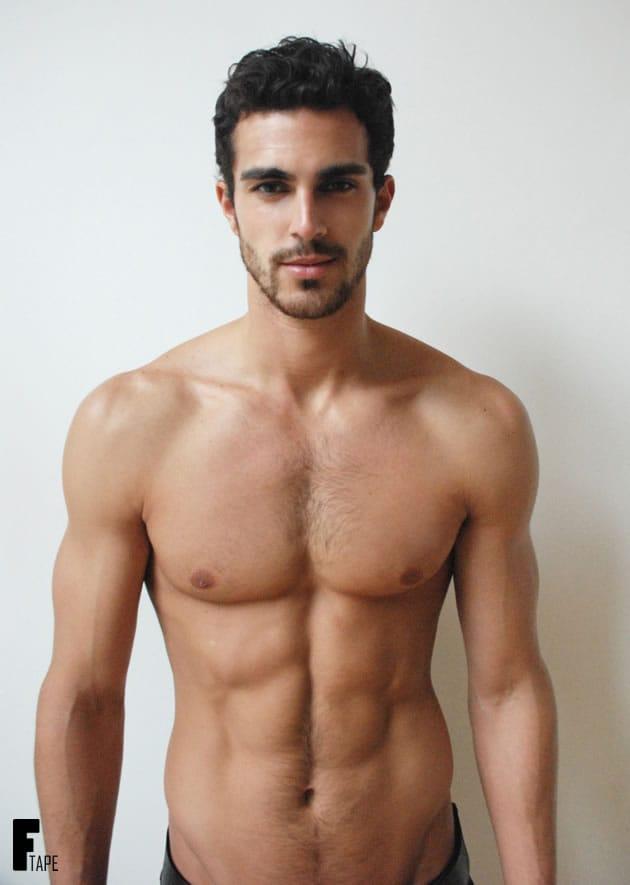 Clint Mauro