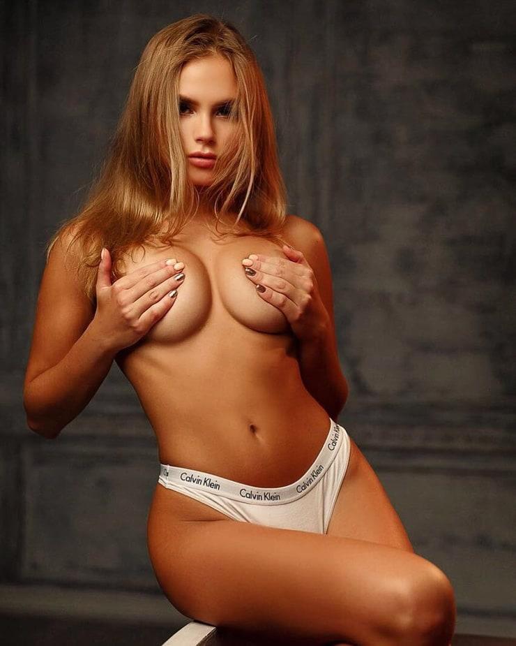 Anna Bananka
