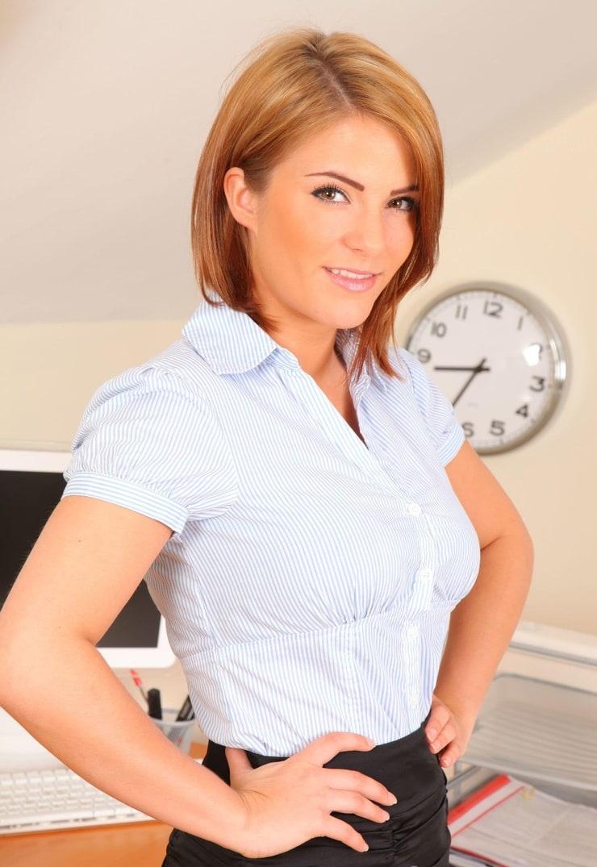 Jessica Kingham (I)