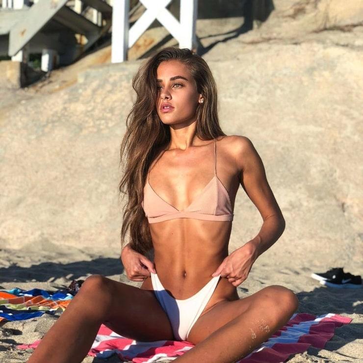 Sabrina O'Neal