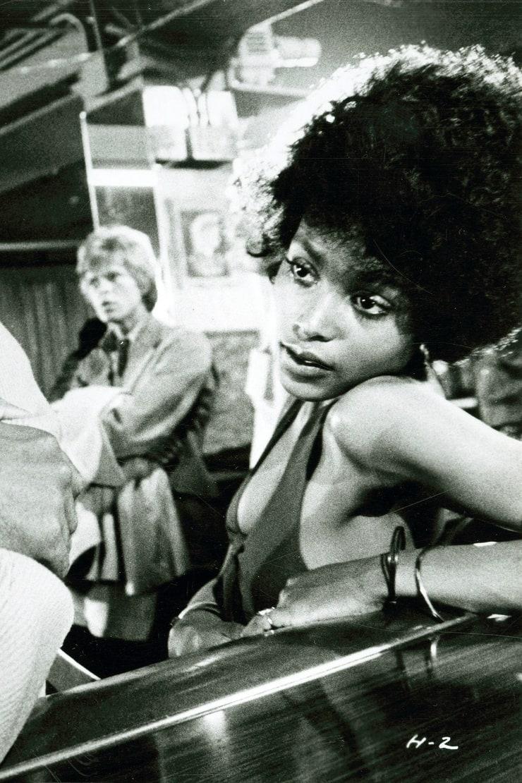 Brenda Sykes