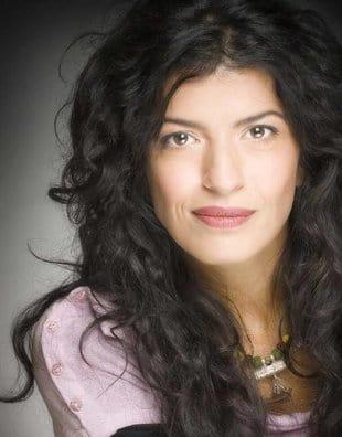 Karina Aktouf picture 22