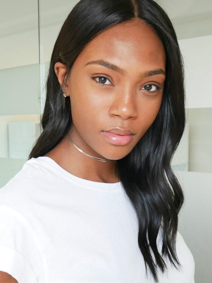 Afiya Bennett