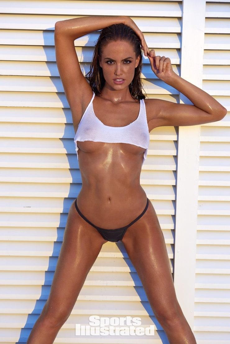 Haley Kalil