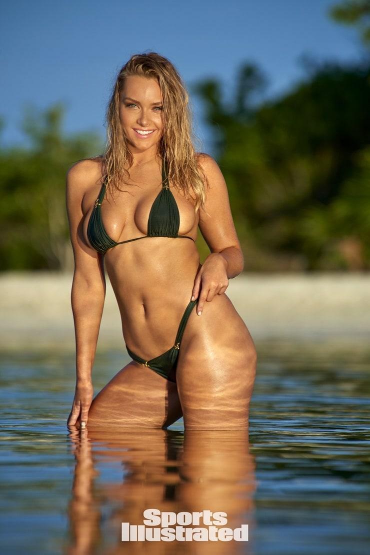 Pics Camille Kostek naked (14 foto and video), Tits, Bikini, Twitter, cleavage 2018