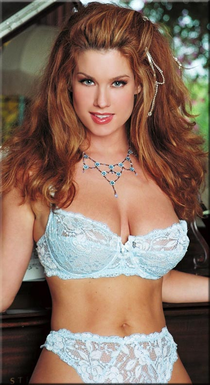 Carrie Stevens - Alche... Mark Wahlberg Movies List