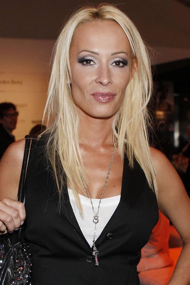 Cora Schumacher Alter
