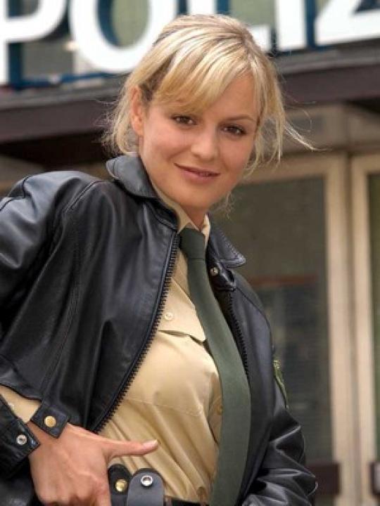 Picture of Anja Nejarri