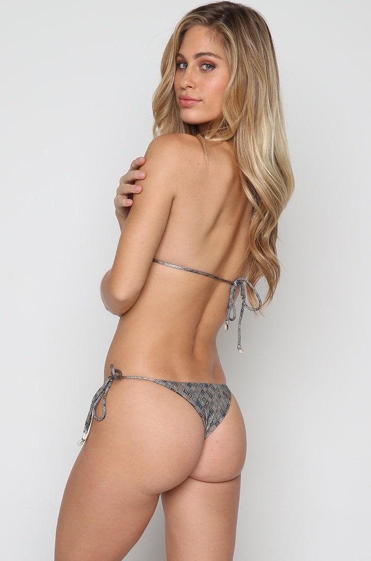 Ciara lebamoff nude (14 photos), Topless Celebrites photo