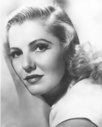 jean arthur gayjean arthur actrice, jean arthur regibeau, jean arthur rimbaud, jean arthur, jean arthur imdb, jean arthur youtube, jean arthus bertrand, jean arthur impossible, jean arthur net worth, jean arthur movies list, jean arthur interview, jean arthur cary grant, jean arthur show, jean arthur movies youtube, jean arthur grave, jean arthur measurements, jean arthur feet, jean arthur gay, jean arthur peintre, jean arthur quotes