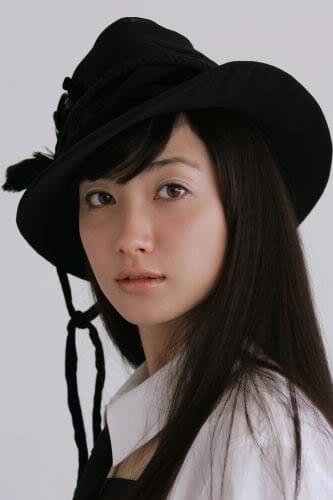 Yu Kashii