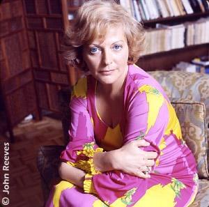 Monique Lepage foto 36