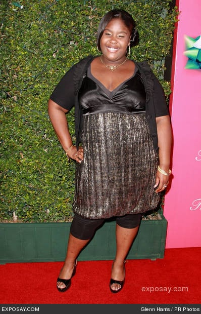 raven goodwin movies and tv showsraven goodwin instagram, raven goodwin, raven goodwin 2015, raven goodwin glee, raven goodwin net worth, raven goodwin and amber riley, raven goodwin weight loss, raven goodwin now, raven goodwin age, raven goodwin 2014, raven goodwin boyfriend, raven goodwin movies and tv shows, raven goodwin antes y despues, raven goodwin fight, raven goodwin feet, raven goodwin delgada, raven goodwin waffle house, raven goodwin singing, raven goodwin and amber riley related, raven goodwin being mary jane