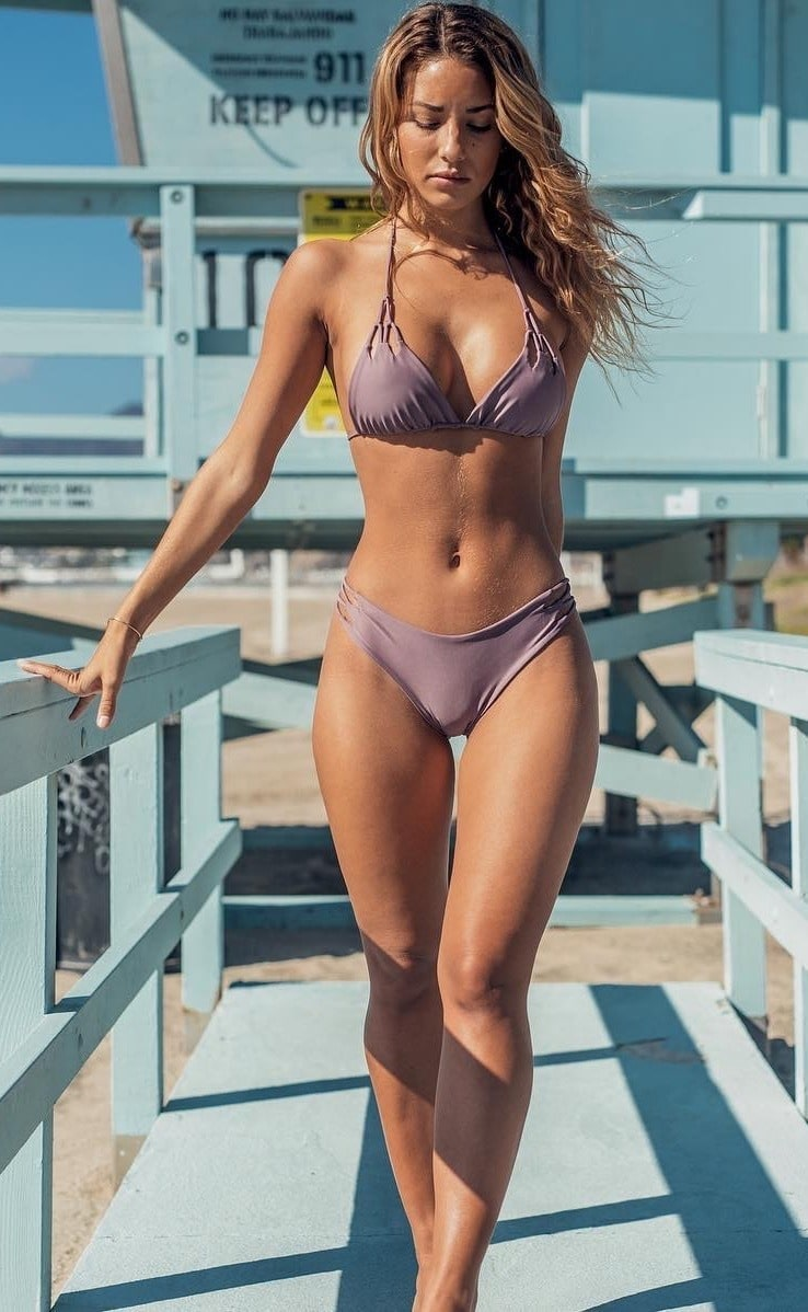 Sexy Sierra Skye nudes (68 photos), Ass, Paparazzi, Twitter, lingerie 2006